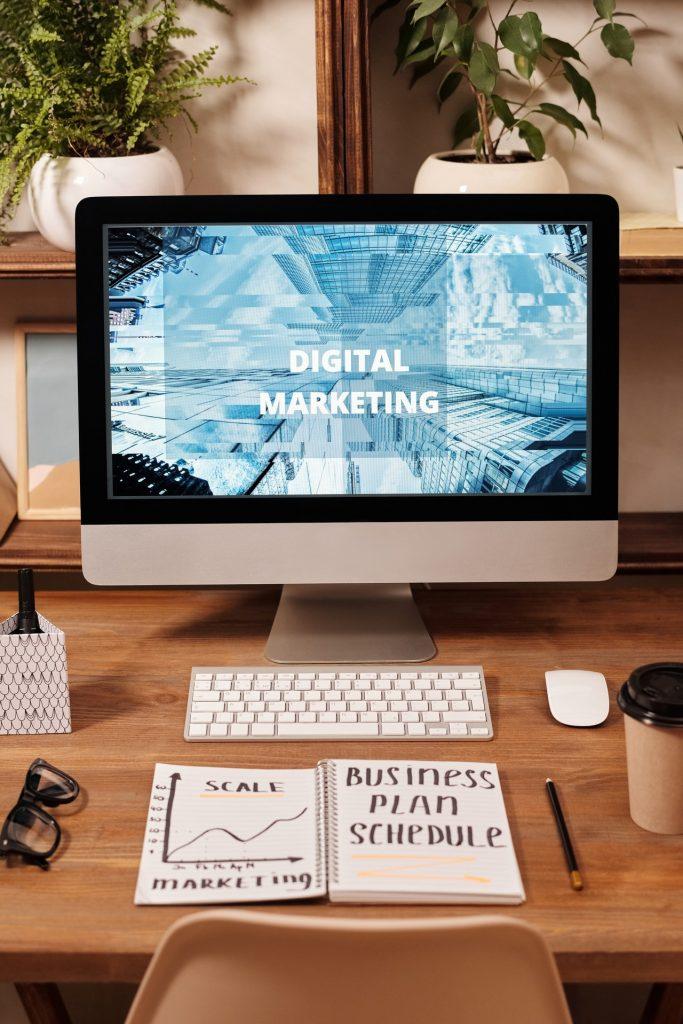 10 tendances du marketing numérique pour améliorer votre réussite