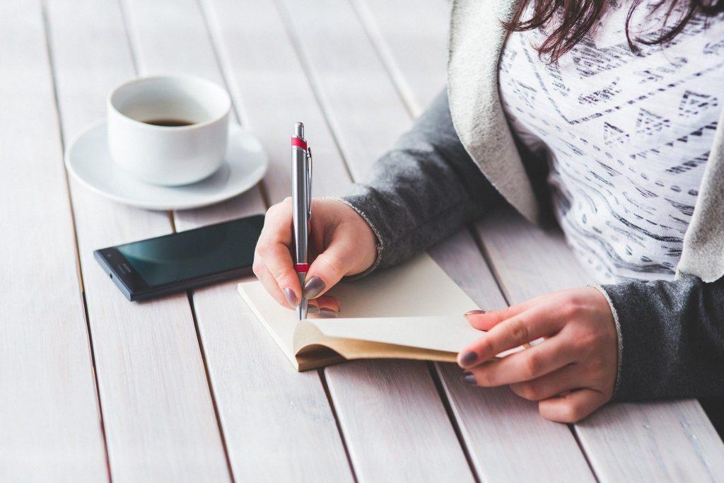 7 conseils pour vous aider à reprendre le travail après les vacances