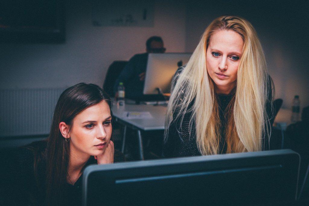 9 règles d'or pour un gestionnaire de communauté : tendances du marketing numérique